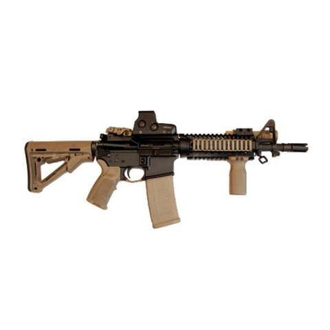 M4-Assault-Rifle_large.jpg