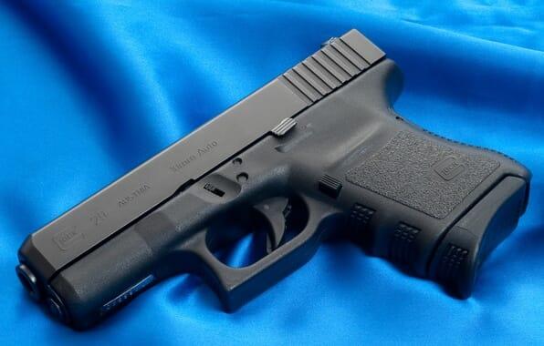 glock-gun.jpg