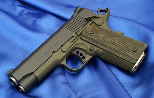 kimber-pistol.jpg