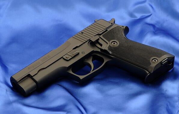 sig-pistol.jpg