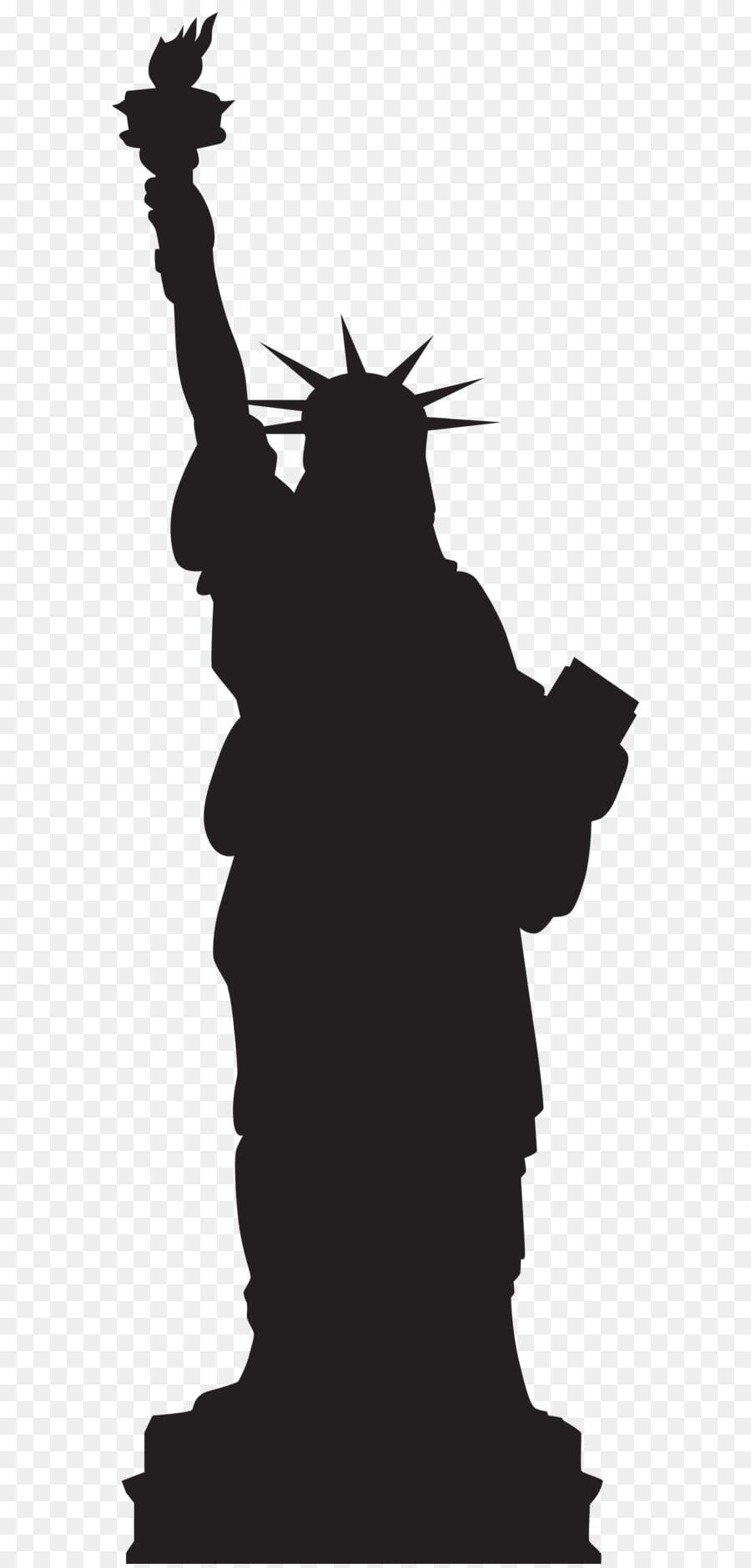 statue-of-liberty-silhouette-transparent-png-clip-art-image-5a1c03213af1a4.1784535815117852492414.jpg